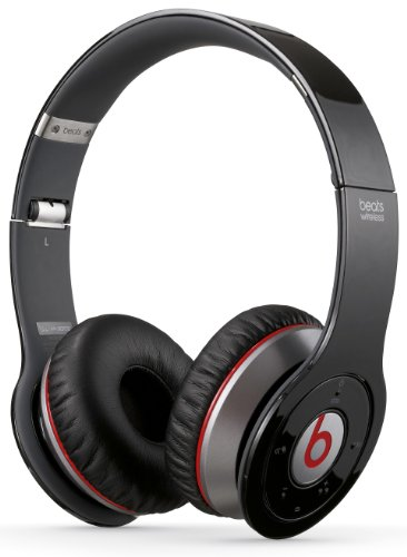 Beats-Dr-Dre-Wireless-On-Ear-Headphones-with-Control-Talk-PARENT-ASIN