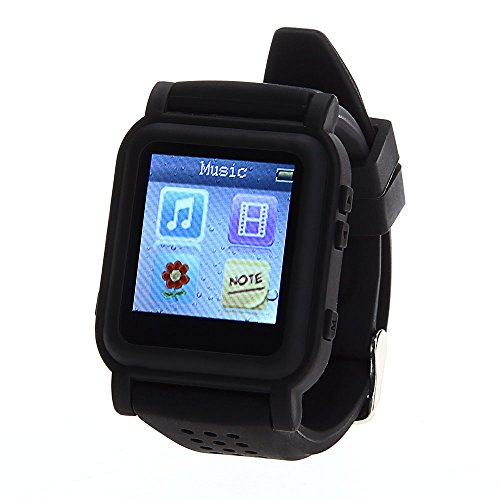 14-armbanduhr-smartwatch-mp3-mp4-player-8g-schwarz-abs-pc