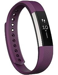 Fitbit - Alta - Bracelet d'activité