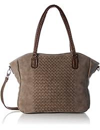 Gabor Atena - Shoppers y bolsos de hombro Mujer