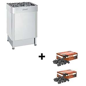 "Harvia Saunaofen ""SENATOR"", 9 kW"