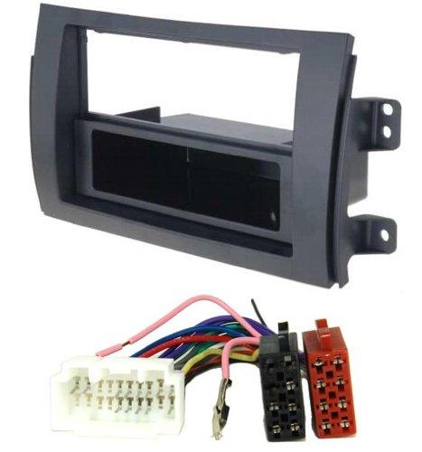 6208-1303-kit-de-montage-dautoradio-1-din-2-din-pour-autoradio-adaptateur-dautoradio-pour-fiat-sedic