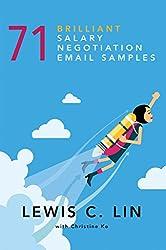 71 Brilliant Salary Negotiation Email Samples
