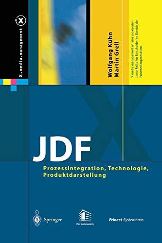Jdf (X.media.management)