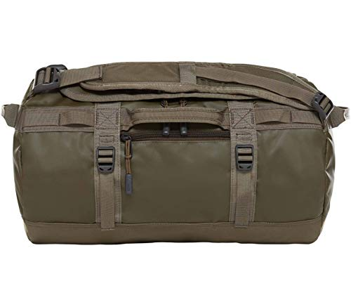 The North Face Reisetasche Base Camp Duffel XS Taupe (23) XS -