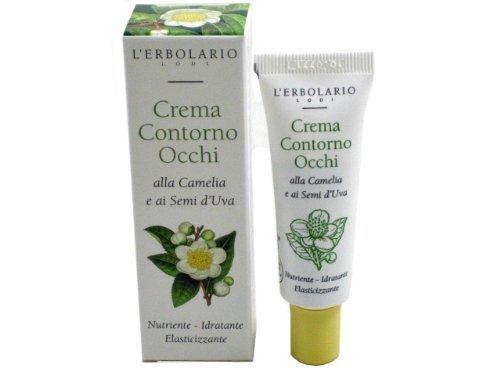 crema-contorno-occhi-eye-cream-with-camellia-grape-seed-by-lerbolario-lodi-by-lerbolario-lodi
