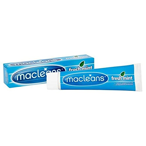 macleans-freshmint-toothpaste-100ml