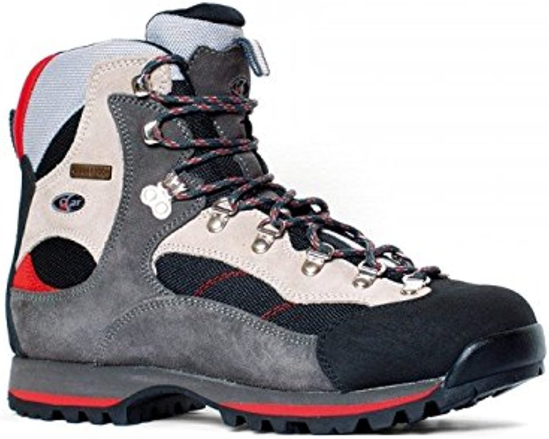 SAPORIS WP/33 Talla:42   Zapatos de moda en línea Obtenga el mejor descuento de venta caliente-Descuento más grande