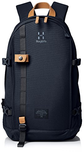 Haglofs Tight Malung Large Backpack 1-SIZE True Black