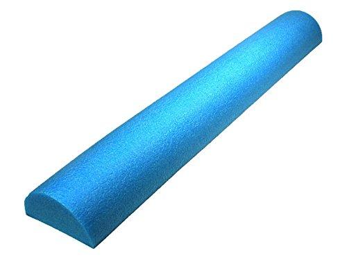 semi-rullo-pilates-cilindro-foam-roller