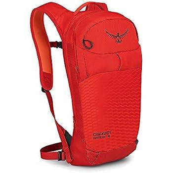 Hombre Dakine Mission 25l Packs/&Bags One Size tandrispic