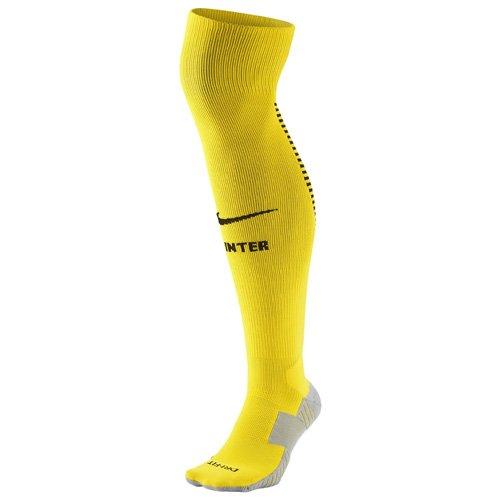 nike-inter-h-a-3-stadium-sock-bas-noir-s-homme