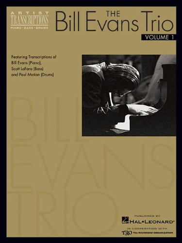 the-bill-evans-trio-featuring-transcriptions-of-bill-evans-piano-scott-lafaro-bass-and-paul-motian-d