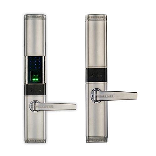 ZKTeco TL200 biométricos de huellas dactilares y...