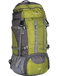 Green Rucksacks   Trekking Backpacks  Buy Green Rucksacks   Trekking ... 11a7f95d27c6a