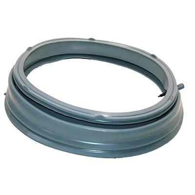 LG Washing Machine Rubber Door Seal Gasket from LG