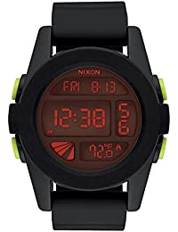 Reloj Nixon para Unisex A197-760-00