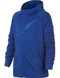 0da1e4476 Amazon.co.uk: Nike - Boys: Clothing