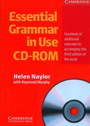 essential-grammar-in-use-cd-rom-single-user-for-windows