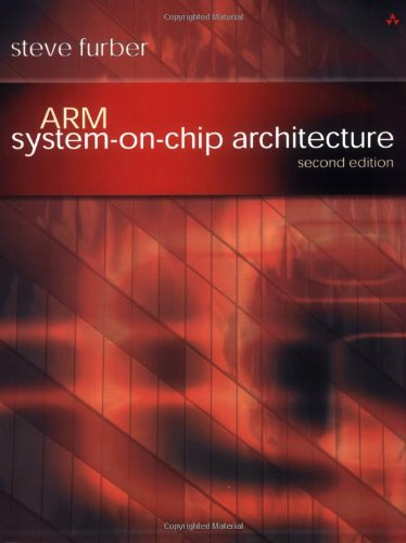 arm system on chip architecture pdf free download