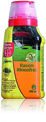 bayer-rasen-moosfrei-500-ml