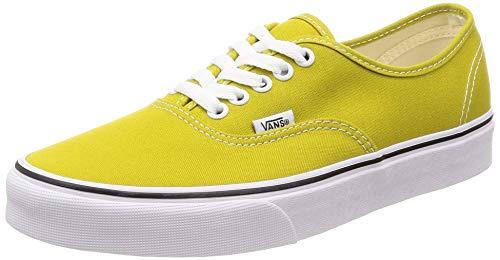 Cress Green (Vans Authentic Schuhe Cress Green)