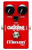 Maxon OD-808x Extreme - Overdrive