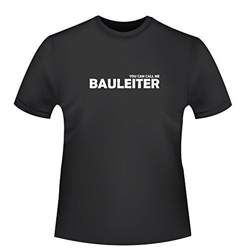 you-can-call-me-dei-progetti-di-costruzione-t-shirt-da-bambino