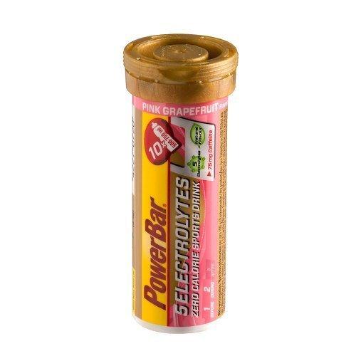 powerbar-5-electrolytes-pink-grapefruit-koffein-40-g-brausetabletten