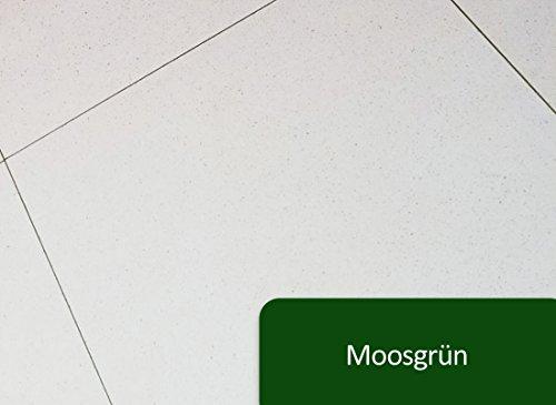 ... Fliesenfarbe In RAL Farben Seidenglänzend | BEKATEQ Bodenfliesen Lack  Wandfliesen Fliesen Lack Badsanierung Badezimmer Fliesen Streichen In Bad,  Flur, ...