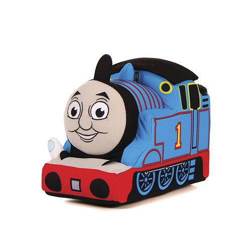 Thomas The Tank Engine 8.5 Inch (22cm) Soft Plush Toy