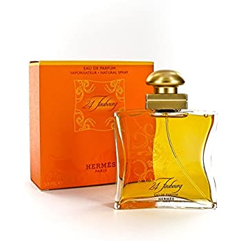 a20bb1d59a4 Hermes 24 Faubourg Eau de Parfum Spray For Her, 100 ml: Amazon.co.uk ...