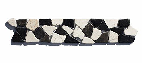 bo-555-marmor-bordure-bruchstein-mosaifliesen-naturstein-badezimmer-fliesen-lager-verkauf-stein-mosa
