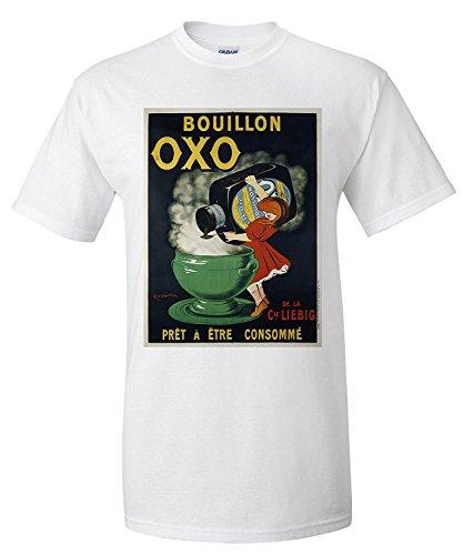 oxo-green-cup-vintage-poster-artist-cappiello-leonetto-france-c-1908-premium-t-shirt
