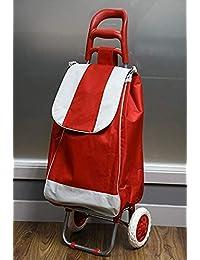 GTC Shopping Trolley Bag (SD-016)