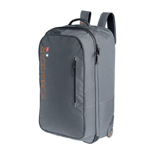 ecco-rollenrucksack-small-129-l-35-kg-a-trollie-de-la-marque-subgear