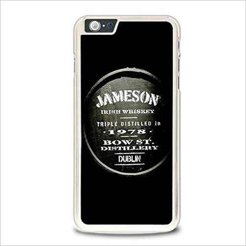 jameson-whiskey-case-cover-for-iphone-6-iphone-6s