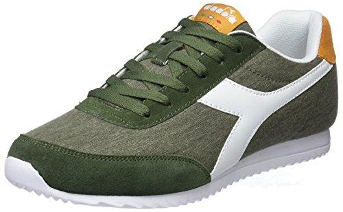 Diadora Jog Light C, Sneaker Uomo