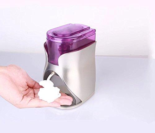 schiuma-di-sapone-dispenser-bagno-schiuma-detergente-bolla-bottiglia