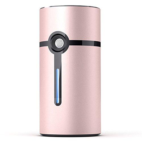 powerlead-luftreiniger-multi-funktions-deodorizer-ozon-luftreiniger-luftreiniger-mit-keimttende-und-