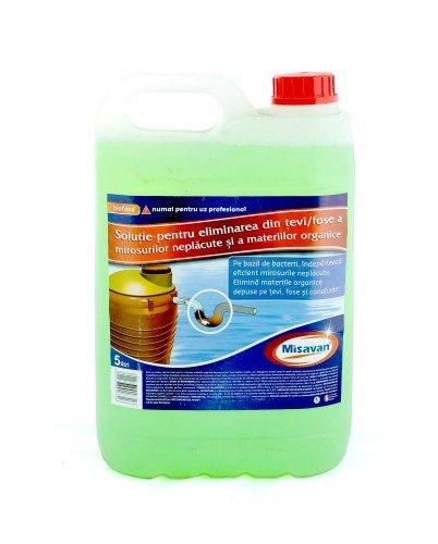 tubi-5l-soluzione-enzimatica-misavan-biofoss-confezione-da-1pz