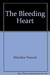 The Bleeding Heart