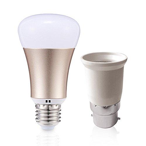 betrieb-smart-led-leuchtmittel-wlan-wifi-handy-fernbedienung-funktioniert-mit-amazon-alexa