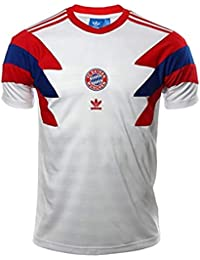 Amazon.es  futbol - Camisetas deportivas   Ropa deportiva  Ropa 8c99e75ea0dd3