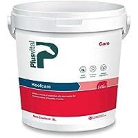 Plusvital - Suplementos nutricionales, 1 kg, Talla única