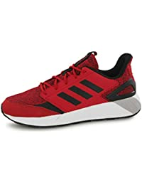Amazon.fr   Adidas Questar - Chaussures homme   Chaussures ... b472244c4b6a