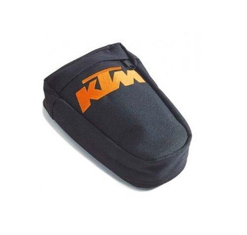 New KTM borsa degli attrezzi da montare a posteriore universale 58312078000