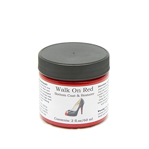 angelus-peinture-walk-on-red-restorer-2-oz