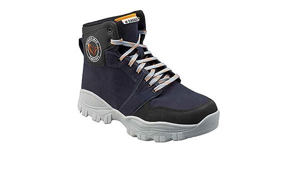Bekleidung Angelsport #SAVAGE Sneaker Wading Shoe Gr 45 Savage Gear Watschuhe