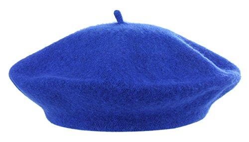bella-donna-cappello-inverno-autunno-berretto-cappello-pittore-azzurro